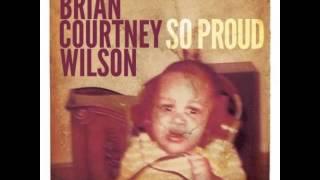 Watch Brian Courtney Wilson Closer video