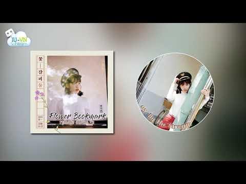 [Vietsub + Engsub + Lyrics] By The Stream (개여울) - IU (아이유)