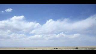 Watch Neil Young Bright Sunny Day video