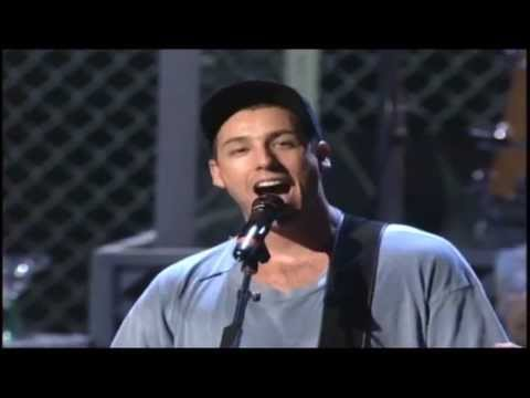 Adam Sandler - The Chanukah Song