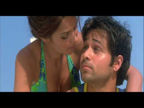 bheege hont tere 3gp video song download
