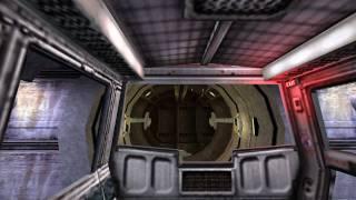 Half Life - Intro - HD -