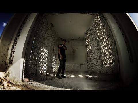 El Bebo Ft Secreto El Biberon  -  Quien Será (Video Oficial)