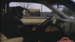 J. D. Walker - Slippin' Away [ Radio Mix ]