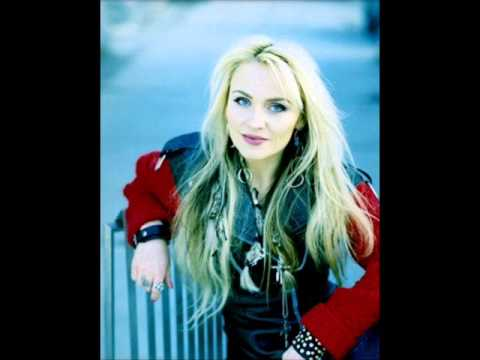 Doro Pesch - Are They Comin