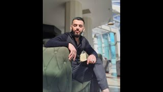 "♥ Toktolni ki Na3ngha ♥ ""تقتلني كي نعنقها"" 