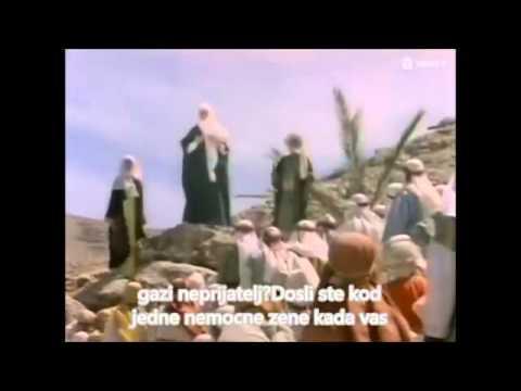 Hz Rabia Film Kulun Acizli I