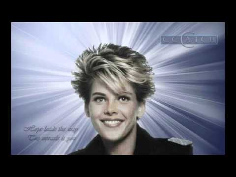 C.C.Catch - I Can Lose My Heart Tonight 2011 ( F.F.Wizard Instrumental )