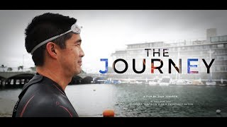 The Journey | A Film About Triathlon
