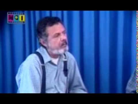 Sohrab Shahid Saless Interview