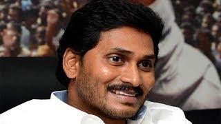 Ys Jagan Mohan Reddy Dussehra Wishes All Telugu People - వైఎస్ జగన్ దసరా శుభాకాంక్షలు - netivaarthalu.com
