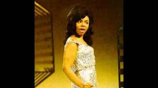 Watch Mary Wells Such A Sweet Thing video