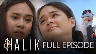 download lagu Live: Halik Finale  April 26, 2019 gratis