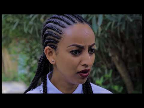 New Ethiopian Tigrigna Comedy Sitcom(FULL) - Kemalatkum - fkri- 2018