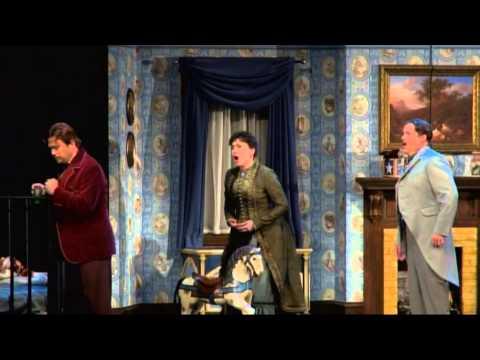 OSCAR Trailer | Opera Philadelphia