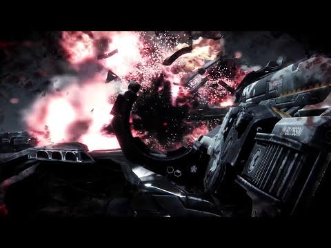 Armas letales de Crysis 3