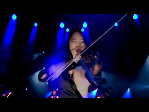 radio.string.quartet.vienna - Song (live)