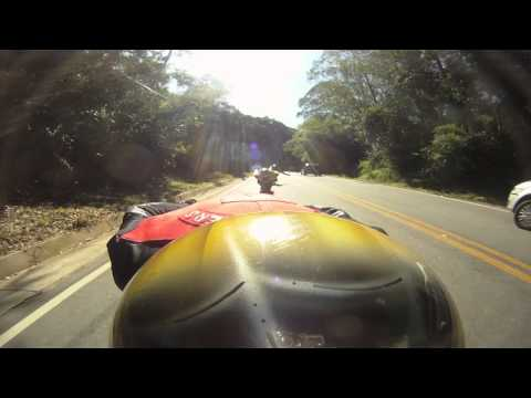 Longbrothers Downhill SPeed_Churras na Toca