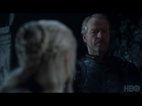 Game Of Thrones Season 7 Episode 6 Inside Episode Hbo