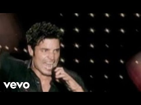 Chayanne - Lola (live)