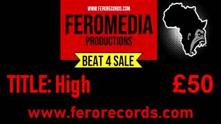 FERO production