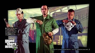 Grand Theft Auto V_20190118202924
