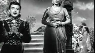 Thillai ambala Nataraja - Mohanam