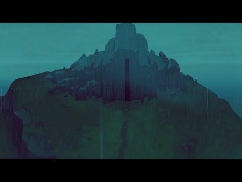 Below Trailer (Xbox One/PC)