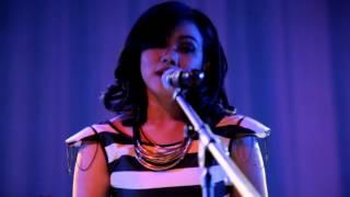 Yura Berawal Dari Tatap Live A Konser Balada Sirkus