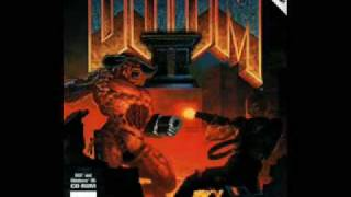 Doom II OST - Map 01,15 - Running from Evil