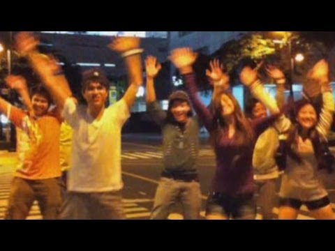 By Chance Dance Craze By Jamich video