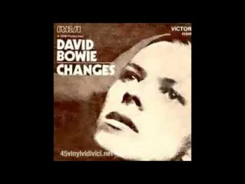 david bowie...Resurrection On 84th Street ... Live Audio