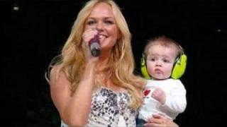 Download Spice Girls - Mama live 3Gp Mp4