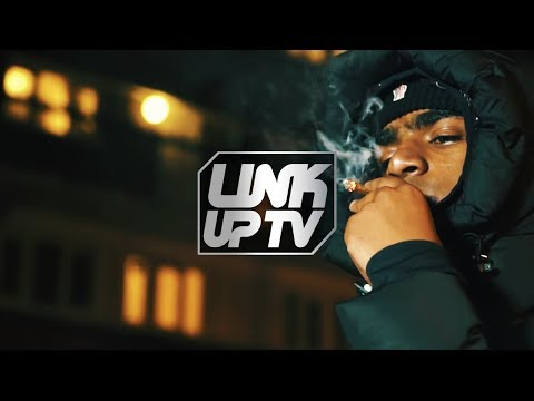 Download Lagu Mowgli - Erdz Boy (Music Video) | Link Up TV MP3 Free
