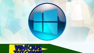 Como deixar Windows 8.1 -  Mais rápido e leve - Bem Explicado 2015
