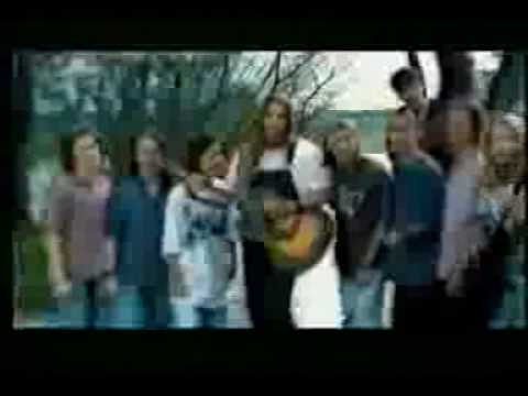 If You Only Knew - Gil Ofarim Feat The Moffats video