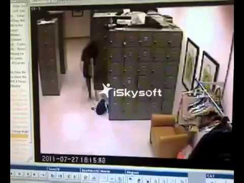 Bloomingdales Chestnut Hill Newton MA hidden camera in locker room