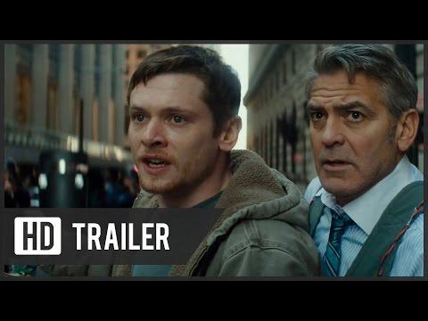 Money Monster - Official Trailer Full HD (2016) streaming vf