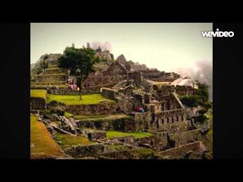 CUSCO PERU by katelyn junker