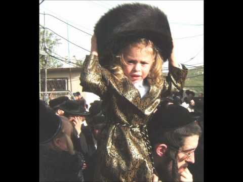 Omar R' Akiva, Lag B'omer
