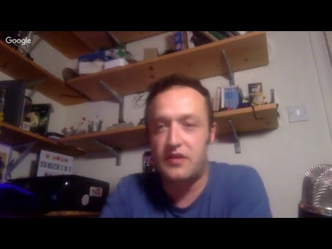 LIVE Q&A on WordPress, Affiliate Marketing, SEO and More