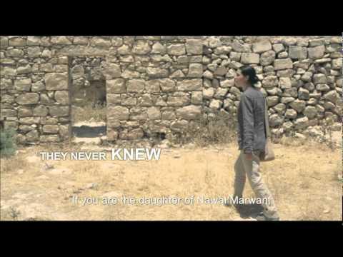 Фильм Пожары / INCENDIES официальный трейлер 2011 год