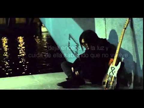 emo sad love lonely song story subtitulada espa ol youtube