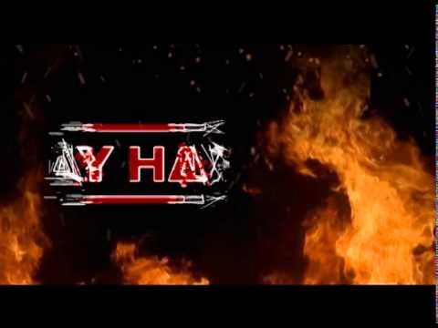 Jay Hardway asking ariout