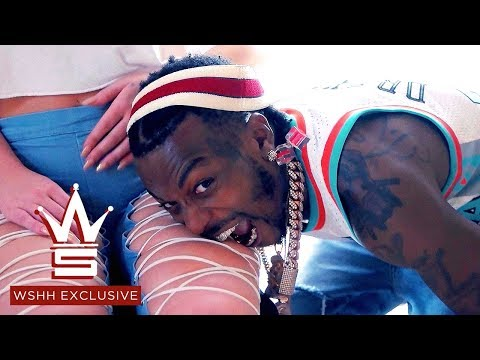 "Sauce Walka ""N 2 Dat"" (WSHH Exclusive - Official Music Video)"