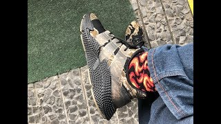 5 Things You Need to Know About the adidas Prophere