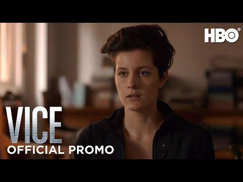 VICE Season 3: Episode #4 Preview (HBO