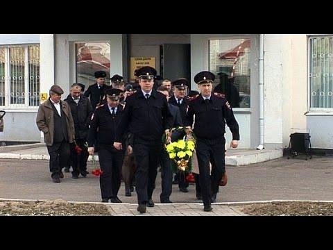 Десна_ТВ: День за Днём на 27.03.15 г.