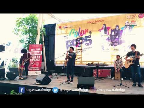 download lagu Annandra - Menjemputmu Launching The Color Of Pop5 gratis