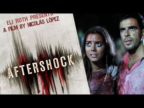 aftershockterrible-terremoto-en-chile.html
